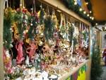 kerstmarkt oberhausen 2009